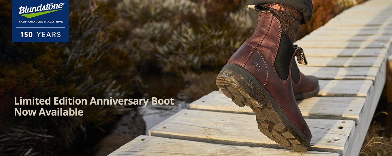 Lester Shoes Shoes Online Lester Store