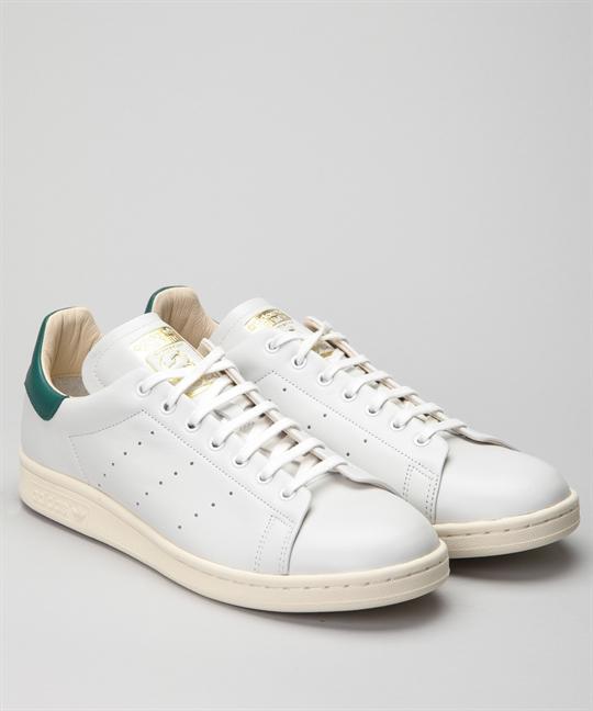 Adidas Stan Smith Recon AQ0868-White