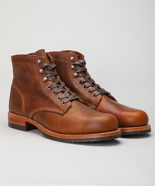 Loake Shoes Buy Online