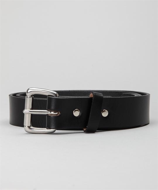 filson 1 1 4 leather belt black shoes shoes