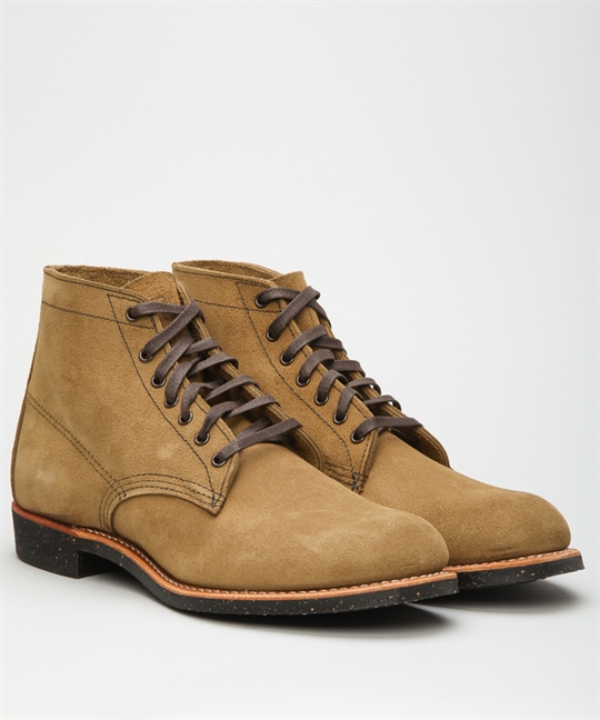 Red Wing MERCHANT Olive 7aOSrL6