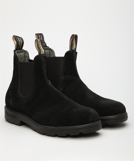 Uk Size To Canada Shoe Size