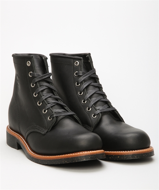 Red Wing Shoes Online Store