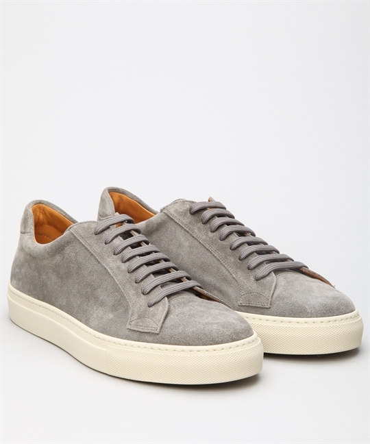 Sweyd 055 Pietra Suede Shoes Shoes Online Lester Store