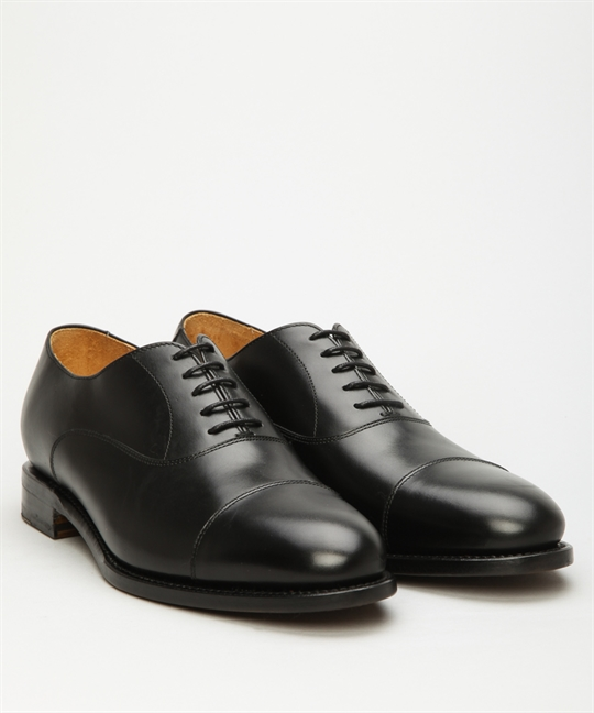 genuine for sale cheap sale factory outlet Berwick Shoes classic oxford shoes discount high quality cheap wiki 03vvBq