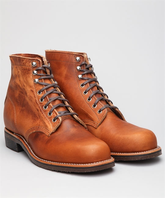 Boot And Shoe Pub