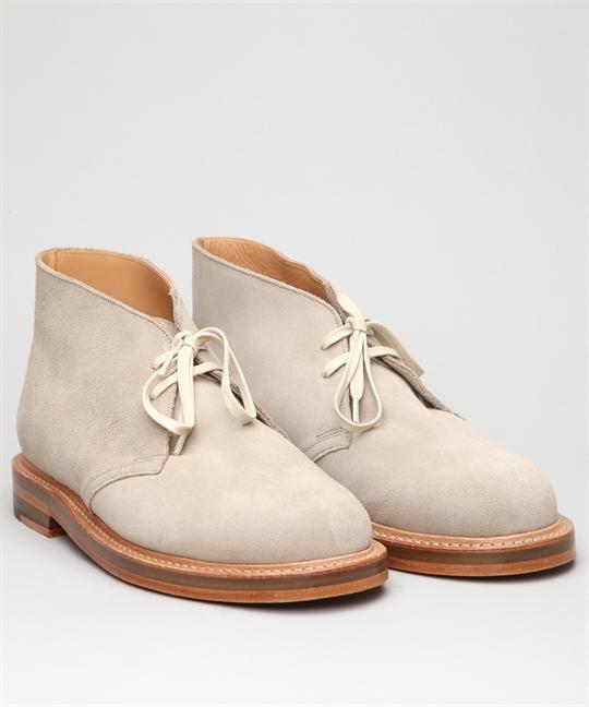024264e954a Clarks Originals Desert Welt-Sand Suede Shoes - Shoes Online ...