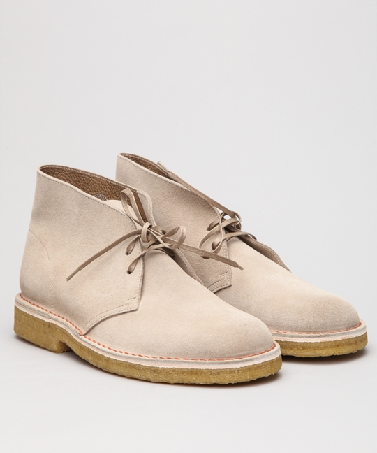 cd24591c Clarks Originals