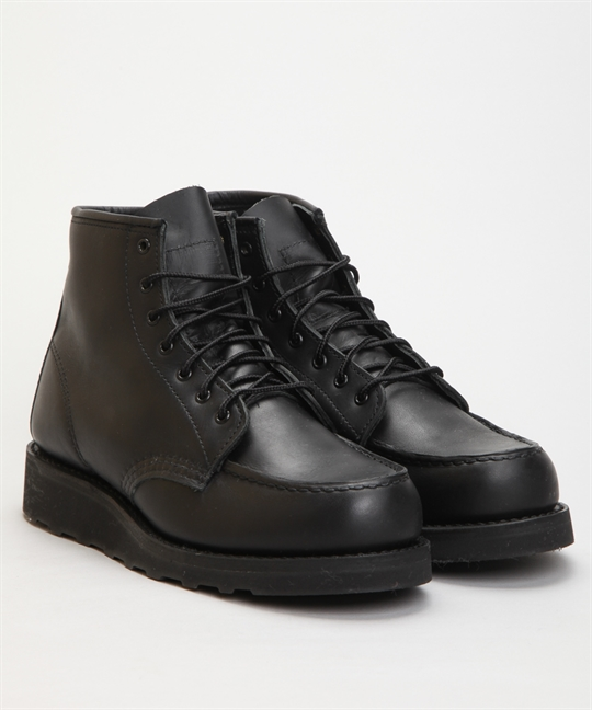 Red Wing Shoes 3380