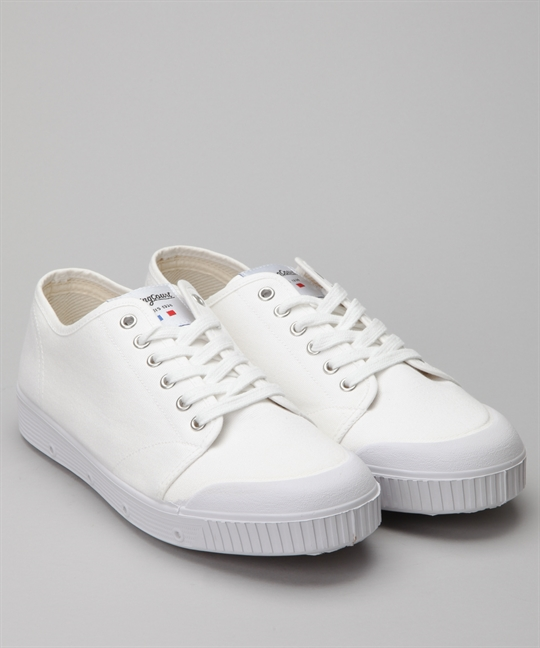 Lester.se - Shoes from Spring Court
