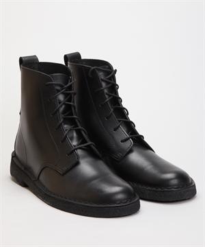 Clarks Online Shoe Store – Lester Store