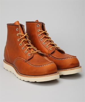 Red Wing Boots . Buy Red Wing Shoes Online . Buy Red Boots . Purchase