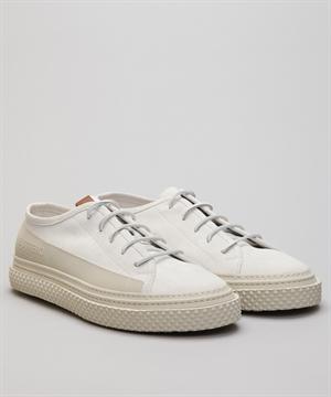 7f40353bc Buttero Shoes - Shoes Online - Lester Store