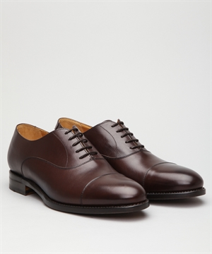 Berwick 1707 Shoes - Shoes Online - Lester Store adcf41117b