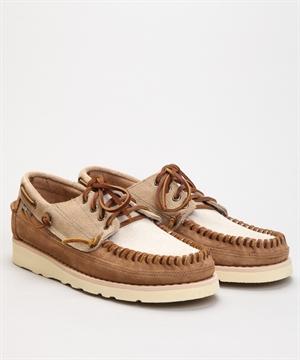 Sebago Shoes Shoes Online Lester Store