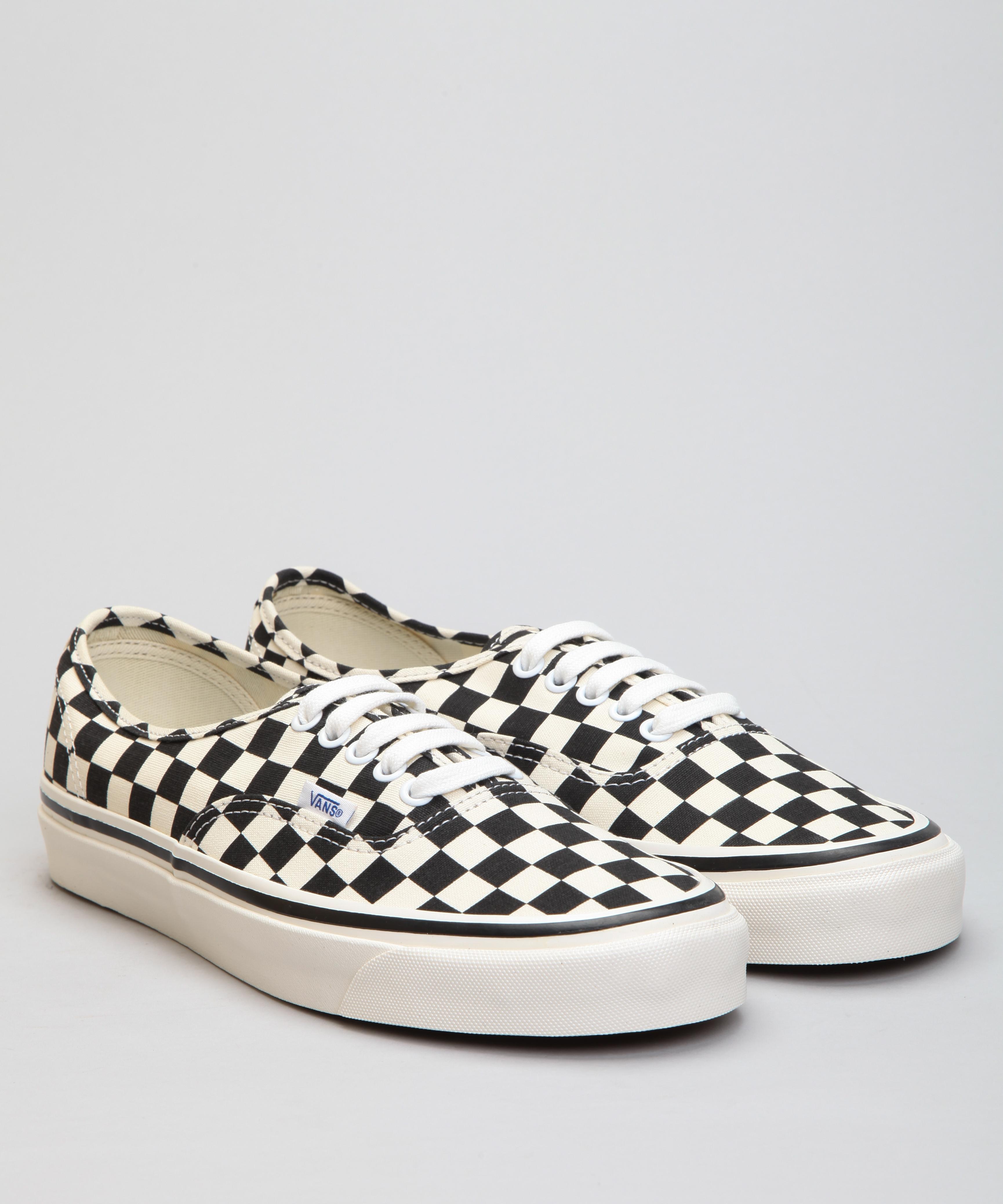 Vans Shoes Shoes Online Lester Store