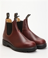 Blundstone 1440 Redwood 1