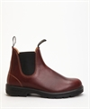 Blundstone 1440 Redwood 2