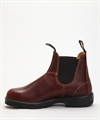 Blundstone 1440 Redwood 3