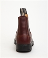 Blundstone 1440 Redwood 4