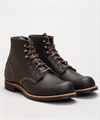 Red Wing Shoes Blacksmith 3345 Black Prairie