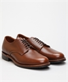 Red Wing Shoes Williston Oxford 9430 Teak