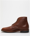 "Red Wing Shoes Williston 6"" 9435 Teak"