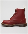 Dr. Martens Vintage 1460 8 Eye Boot-Oxblood
