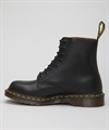 Dr. Martens Vintage 1460 8 Eye Boot-Black