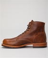 Wolverine 1000 Mile Evans Brown