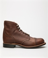 "Red Wing Shoes 6"" Iron Ranger 3365-Amber Harness"