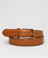 Berwick 1707 Belt Tan Calf