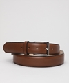Berwick 1707 Belt Melize Calf