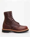 Red Wing Logger 4585 Briar 2