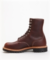 Red Wing Logger 4585 Briar 3