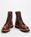Red Wing Logger 4585 Briar 4