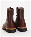 Red Wing Logger 4585 Briar 5