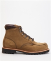 Red Wing Sawmill 2926 Olive 2