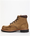 Red Wing Sawmill 2926 Olive 3