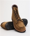 Red Wing Sawmill 2926 Olive 4