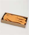 Red Wing Shoes Driving Glove Tan 95239 2